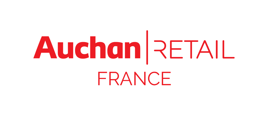 Auchan Retail France - Piloter vos projets SI