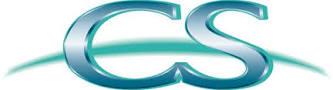 CCSI - Modéliser vos processus métiers