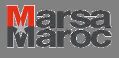 Marsa Maroc - Réaliser votre diagnostic de performance