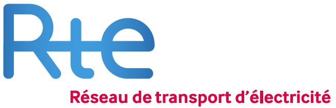 RTE - Identifier vos solutions de traçabilité