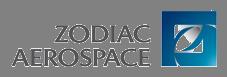 ZODIAC aérospace - Intégrer le soutien dans vos projets