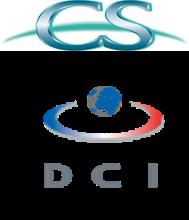 CSSI - DCI